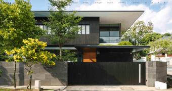 Website Design Services Singapore 24