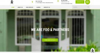 Website Design Services Singapore 23