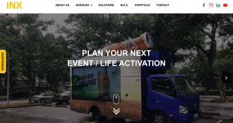 Website Design Services Singapore 33