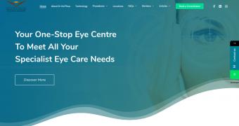 Website Design Services Singapore 29
