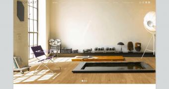 Website Design Services Singapore 30