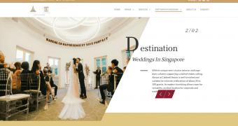 Website Design Services Singapore 20