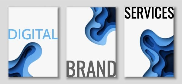 digital brand consultancy services singapore